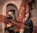 flying/GARNET CROW