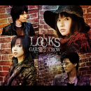 LOCKS/GARNET CROW