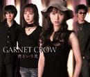 君という光/GARNET CROW