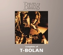complete of T-BOLAN at the BEING studio/T-BOLAN
