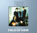 complete of FIELD OF VIEW at the BEING studio/FIELD OF VIEW