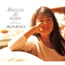 Brezza di mare~dedicated to IZUMI SAKAI~/ZARD