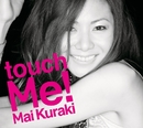 touch Me!/倉木麻衣
