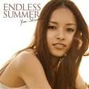 ENDLESS SUMMER/滴草由実