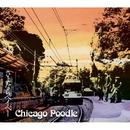 さよならベイベー/Chicago Poodle