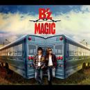 MAGIC/B'z