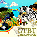 GTBT/Chicago Poodle