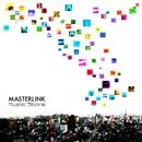 Muziiic Store/MASTERLINK