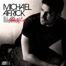 MICHAEL AFRICK/Michael Africk