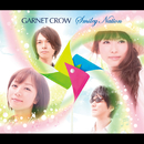 Smiley Nation/GARNET CROW