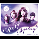 Misty Mystery/GARNET CROW