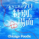 ありふれた今日の特別な場面/Chicago Poodle