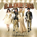 B.B.QUEENS LEGEND ~See you someday~/B.B.クィーンズ