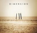 Ballad/DIMENSION