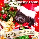 1225 ~君がいたクリスマス~(2012 Remix)/Chicago Poodle