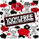 366 僕らのDAYS/100%Free