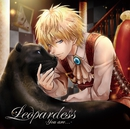 Leopardess -You are…-/VALSHE