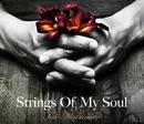 Strings Of My Soul/松本孝弘