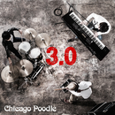 3.0/Chicago Poodle