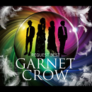 GARNET CROW REQUEST BEST/GARNET CROW