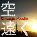空遠く/Chicago Poodle