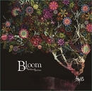 Bloom -in my withered garden-/少年記