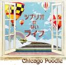 シナリオのないライフ/Chicago Poodle