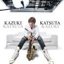 Kazuki Katsuta/勝田一樹