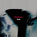 Punishment/RevleZ