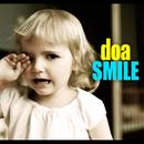 SMILE/doa