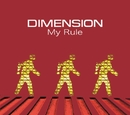 My Rule/DIMENSION