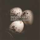 Fifth Dimension/DIMENSION