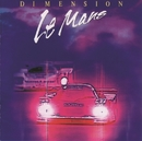 Le Mans/DIMENSION