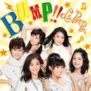 BUMP!!/La PomPon