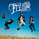FLY HIGH/doa