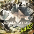 ATTACK/MUSCLE ATTACK