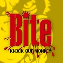 Bite/KNOCK OUT MONKEY