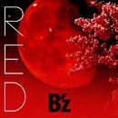 RED/B'z