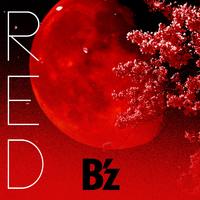 RED / B'z