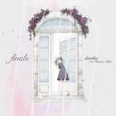 finale/doriko feat.初音ミク