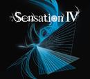 Sensation IV/Sensation