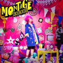 MONTAGE/VALSHE