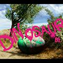 DINOSAUR/B'z