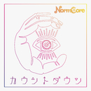 カウントダウン TV Edit/NormCore