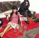 Feel/faith