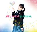 silky heart/堀江由衣