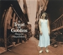 Treat or Goblins/林原めぐみ