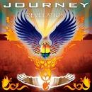 REVELATION/Journey