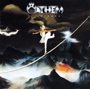 TIGHTROPE/ANTHEM