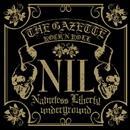 NIL/the GazettE